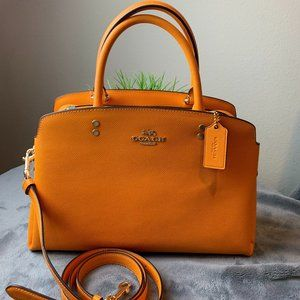 Coach Lillie Caryall Bag